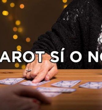 tarot-si-o-no-