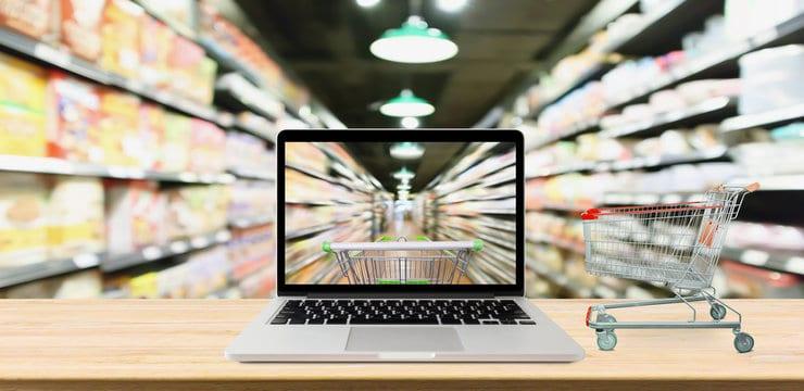 Tiendas esotéricas online